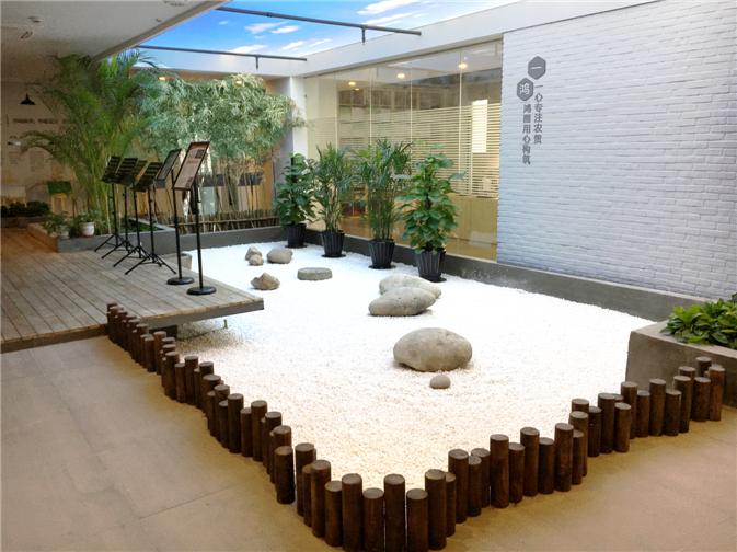 农贸市场设计公司—杭州一鸿市场研究中心