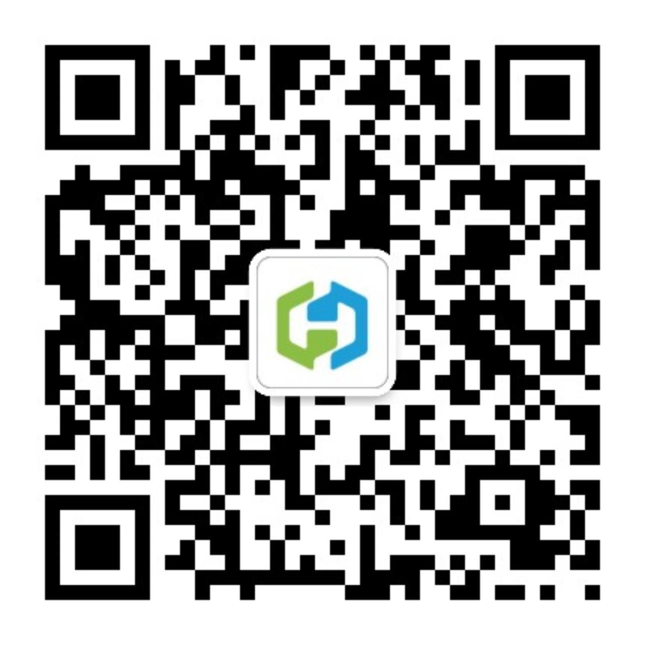 杭州一鸿市场研究中心微信公众号